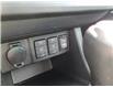 2014 Toyota Corolla LE (Stk: N6714A) in Calgary - Image 20 of 22