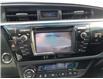2014 Toyota Corolla LE (Stk: N6714A) in Calgary - Image 21 of 22
