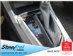 2014 Toyota Corolla LE (Stk: N6714A) in Calgary - Image 22 of 22