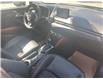 2018 Mazda CX-3 GT (Stk: N3305) in Calgary - Image 9 of 15