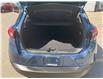 2018 Mazda CX-3 GT (Stk: N3305) in Calgary - Image 3 of 15