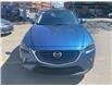 2018 Mazda CX-3 GT (Stk: N3305) in Calgary - Image 5 of 15