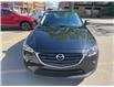 2019 Mazda CX-3 GS (Stk: N3307) in Calgary - Image 3 of 15