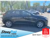 2019 Mazda CX-3 GS (Stk: N3307) in Calgary - Image 5 of 15