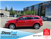 2016 Dodge Journey R/T (Stk: N6246A) in Calgary - Image 2 of 19