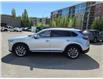2019 Mazda CX-9 GT (Stk: K8269) in Calgary - Image 2 of 22
