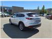 2019 Mazda CX-9 GT (Stk: K8269) in Calgary - Image 3 of 22