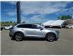2019 Mazda CX-9 GT (Stk: K8269) in Calgary - Image 6 of 22