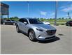 2019 Mazda CX-9 GT (Stk: K8269) in Calgary - Image 7 of 22