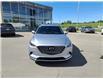 2019 Mazda CX-9 GT (Stk: K8269) in Calgary - Image 8 of 22