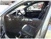 2019 Mazda CX-9 GT (Stk: K8269) in Calgary - Image 9 of 22