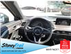 2019 Mazda CX-9 GT (Stk: K8269) in Calgary - Image 17 of 22