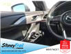 2019 Mazda CX-9 GT (Stk: K8269) in Calgary - Image 19 of 22
