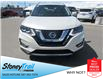 2017 Nissan Rogue SL Platinum (Stk: ST2223) in Calgary - Image 3 of 21