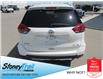 2017 Nissan Rogue SL Platinum (Stk: ST2223) in Calgary - Image 21 of 21