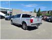 2019 Ford F-150 Lariat (Stk: K8266) in Calgary - Image 3 of 25