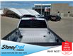 2019 Ford F-150 Lariat (Stk: K8266) in Calgary - Image 5 of 25