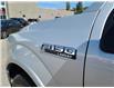 2019 Ford F-150 Lariat (Stk: K8266) in Calgary - Image 10 of 25