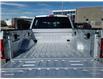 2019 Ford F-150 Lariat (Stk: K8266) in Calgary - Image 13 of 25