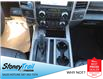 2019 Ford F-150 Lariat (Stk: K8266) in Calgary - Image 19 of 25