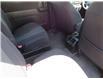 2012 Mazda Mazda5 GS (Stk: ST2217) in Calgary - Image 7 of 22