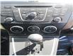 2012 Mazda Mazda5 GS (Stk: ST2217) in Calgary - Image 10 of 22