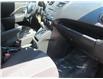 2012 Mazda Mazda5 GS (Stk: ST2217) in Calgary - Image 12 of 22