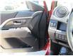 2012 Mazda Mazda5 GS (Stk: ST2217) in Calgary - Image 6 of 22