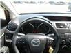 2012 Mazda Mazda5 GS (Stk: ST2217) in Calgary - Image 9 of 22