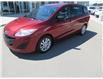 2012 Mazda Mazda5 GS (Stk: ST2217) in Calgary - Image 1 of 22