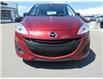 2012 Mazda Mazda5 GS (Stk: ST2217) in Calgary - Image 3 of 22