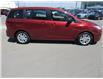 2012 Mazda Mazda5 GS (Stk: ST2217) in Calgary - Image 5 of 22