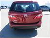 2012 Mazda Mazda5 GS (Stk: ST2217) in Calgary - Image 22 of 22