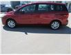 2012 Mazda Mazda5 GS (Stk: ST2217) in Calgary - Image 16 of 22
