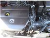 2012 Mazda Mazda5 GS (Stk: ST2217) in Calgary - Image 20 of 22