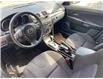 2008 Mazda Mazda3 GT (Stk: NT3302) in Calgary - Image 6 of 14