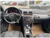 2008 Mazda Mazda3 GT (Stk: NT3302) in Calgary - Image 10 of 14