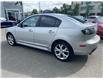 2008 Mazda Mazda3 GT (Stk: NT3302) in Calgary - Image 11 of 14
