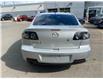 2008 Mazda Mazda3 GT (Stk: NT3302) in Calgary - Image 12 of 14