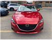 2016 Mazda Mazda3 Sport GS (Stk: N3309) in Calgary - Image 5 of 15