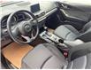 2016 Mazda Mazda3 Sport GS (Stk: N3309) in Calgary - Image 6 of 15