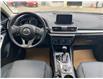2016 Mazda Mazda3 Sport GS (Stk: N3309) in Calgary - Image 10 of 15