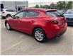 2016 Mazda Mazda3 Sport GS (Stk: N3309) in Calgary - Image 14 of 15