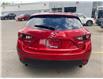 2016 Mazda Mazda3 Sport GS (Stk: N3309) in Calgary - Image 15 of 15