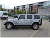2013 Jeep Wrangler Unlimited Sahara (Stk: K8271) in Calgary - Image 2 of 20