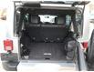2013 Jeep Wrangler Unlimited Sahara (Stk: K8271) in Calgary - Image 11 of 20