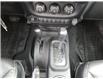 2013 Jeep Wrangler Unlimited Sahara (Stk: K8271) in Calgary - Image 14 of 20