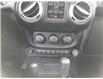 2013 Jeep Wrangler Unlimited Sahara (Stk: K8271) in Calgary - Image 15 of 20