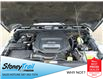 2013 Jeep Wrangler Unlimited Sahara (Stk: K8271) in Calgary - Image 18 of 20