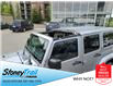 2013 Jeep Wrangler Unlimited Sahara (Stk: K8271) in Calgary - Image 19 of 20